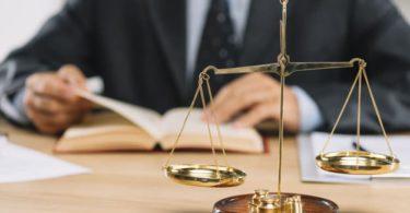 6 Pilihan Profesi Bagimu yang Tertarik dengan Dunia Hukum 5