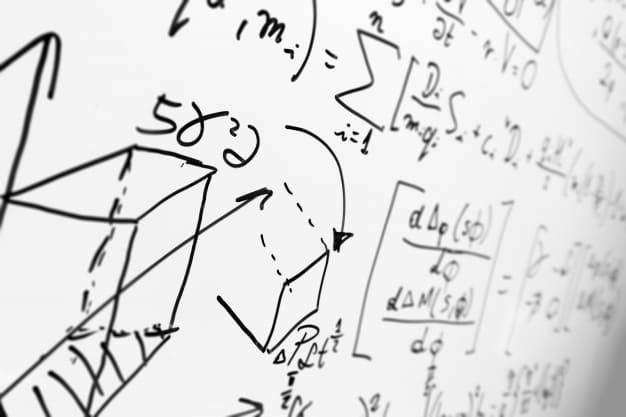 Perbedaan Jurusan Fisika dan Fisika Medis Berikut Ini 1