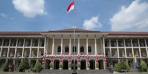 Ketahui 50 Universitas Terbaik di Indonesia Versi Webometrics 2021 3