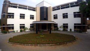 Ketahui 50 Universitas Terbaik di Indonesia Versi Webometrics 2021 5