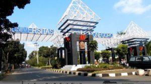 Ketahui 50 Universitas Terbaik di Indonesia Versi Webometrics 2021 6