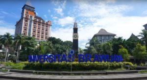 Ketahui 50 Universitas Terbaik di Indonesia Versi Webometrics 2021 7