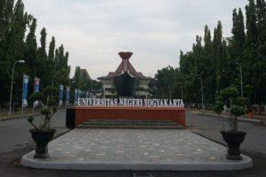 Ketahui 50 Universitas Terbaik di Indonesia Versi Webometrics 2021 8