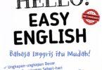 Belajar Subject Verb Agreement: Contoh & Penggunaan 8