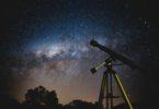 prospek kerja jurusan astronomi
