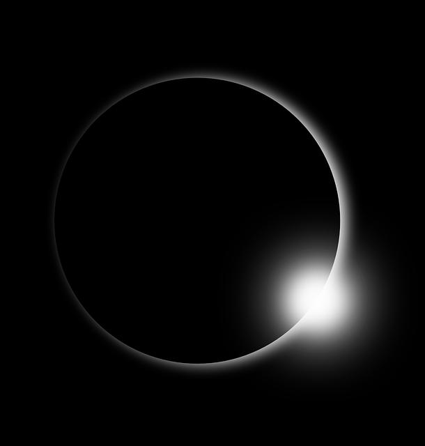 Mengenal Gerhana Matahari: Pengertian, Proses dan Jenis 3