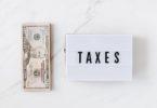 fungsi dan peran pajak
