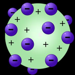 Perkembangan Teori Atom dan Tokoh-Tokohnya 2