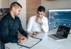 Apa Itu SEO, SEM dan SMM? Strategi Digital Marketing Masa Kini 20