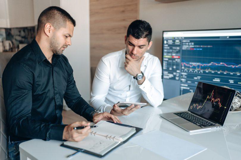 Apa Itu SEO, SEM dan SMM? Strategi Digital Marketing Masa Kini 1
