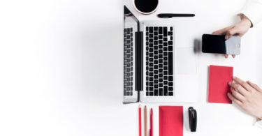 Apa Itu Content Creator? Prospek Kerja dan Cara Menjadi Content Creator 10