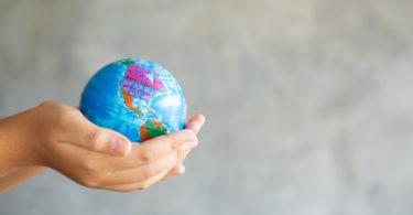 Apa Itu Geografi? Ruang Lingkup dan Ilmu Penunjang Geografi 31
