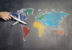 Perdagangan Internasional: Pengertian, Tujuan, Manfaat dan Contohnya 1