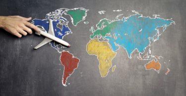 Perdagangan Internasional: Pengertian, Tujuan, Manfaat dan Contohnya 15