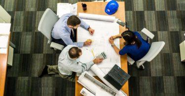 A-Z Budaya Organisasi Mulai dari Karakteristiknya hingga Ragam Contoh Konkritnya di Dunia Kerja