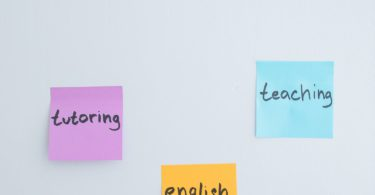 Adverbial Clause: Contoh Kalimat, Rumus & Latihan Soal 2