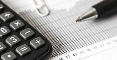 Sistem Ekonomi Kerakyatan: Pengertian, Sifat, Sasaran, Prinsip Dan Ciri-cirinya 3