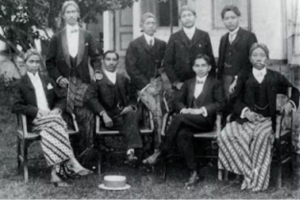 13 Organisasi Pergerakan Nasional: Pengertian, Tujuan, dan Tokoh-tokohnya 2