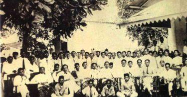 13 Organisasi Pergerakan Nasional: Pengertian, Tujuan, dan Tokoh-tokohnya 3