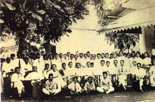 13 Organisasi Pergerakan Nasional: Pengertian, Tujuan, dan Tokoh-tokohnya 1