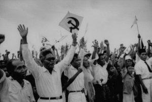 13 Organisasi Pergerakan Nasional: Pengertian, Tujuan, dan Tokoh-tokohnya 12