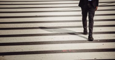 Penyimpangan Sosial: Bentuk, Contoh, Penyebab dan Dampaknya 15