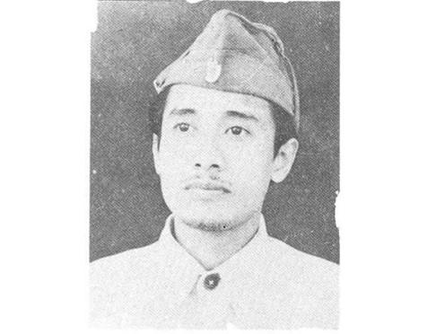 Daftar Pahlawan Nasional Indonesia : Profil & Sejarahnya 2