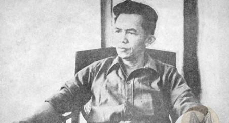 Daftar Pahlawan Nasional Indonesia : Profil & Sejarahnya 3