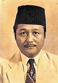 Daftar Pahlawan Nasional Indonesia : Profil & Sejarahnya 4