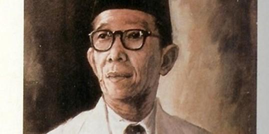 Daftar Pahlawan Nasional Indonesia : Profil & Sejarahnya 5
