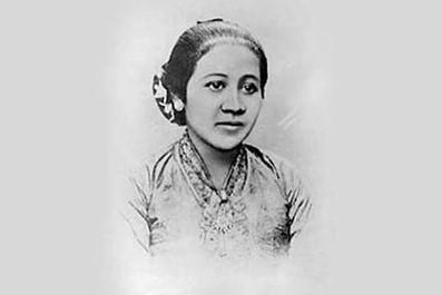 Daftar Pahlawan Nasional Indonesia : Profil & Sejarahnya 7