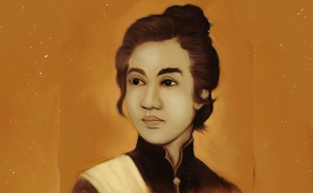 Daftar Pahlawan Nasional Indonesia : Profil & Sejarahnya 8
