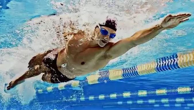 Pengertian Olahraga Renang: Teknik Dasar, Jenis Gaya, Peraturan dan Peralatannya 1