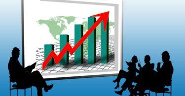 Pengertian Sistem Ekonomi Terpusat, Ciri & Negara Yang Menganut 2