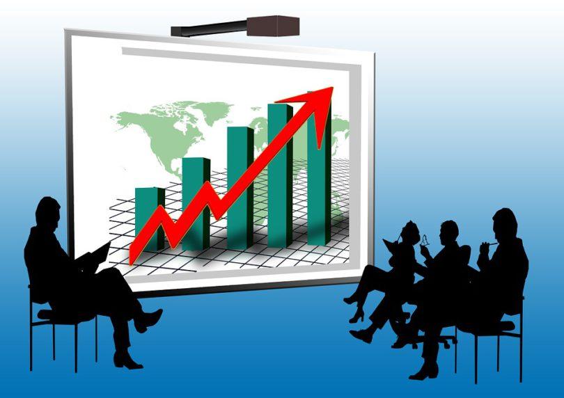 Pengertian Sistem Ekonomi Terpusat, Ciri & Negara Yang Menganut 1