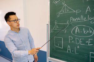 Perbedaan Jurusan Fisika dan Fisika Medis Berikut Ini 6