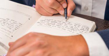 Contoh Kalimat Saran, Pengertian, dan Karakteristiknya 12
