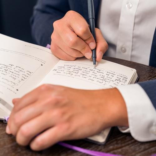Contoh Kalimat Saran, Pengertian, dan Karakteristiknya 1