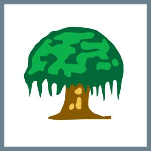 makna lambang sila ketiga pohon beringin