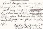 Sejarah Proklamasi Kemerdekaan Indonesia 17 Agustus 1945 13