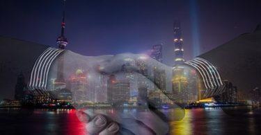Dampak Positif Perdagangan Internasional dan Faktor Pendorong 1