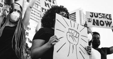 13 Contoh Masalah Sosial di Indonesia 1