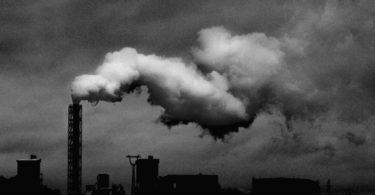 Penyebab Pencemaran Udara & Solusinya 2
