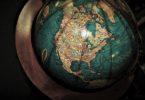 contoh penerapan konsep geografi