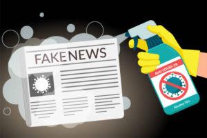 Pengertian Hoaks: Sejarah, Jenis, Contoh, Penyebab dan Cara Menghindarinya 5