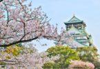 8 Budaya Jepang yang Terkenal sampai Saat Ini! 9