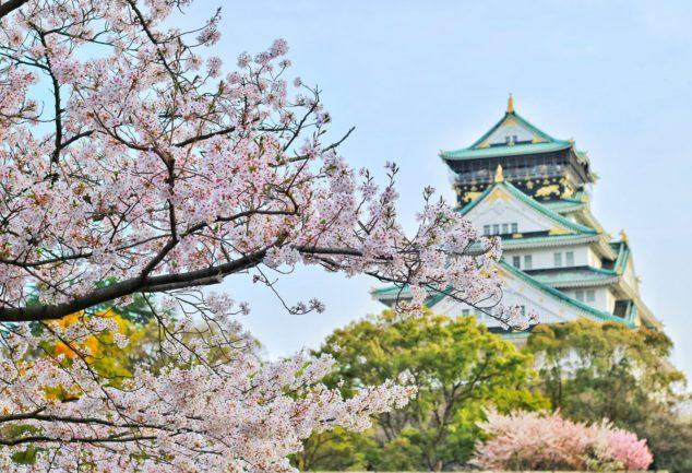 8 Budaya Jepang yang Terkenal sampai Saat Ini! 3