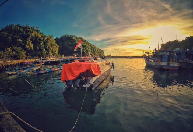 8 Macam Keragaman Budaya Indonesia beserta Contohnya 2