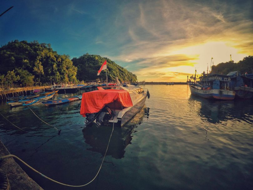 8 Macam Keragaman Budaya Indonesia beserta Contohnya 1