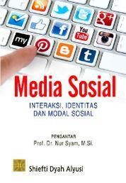 Pengertian Integrasi Sosial: Syarat, Bentuk, dan Faktor Pengaruhnya 2